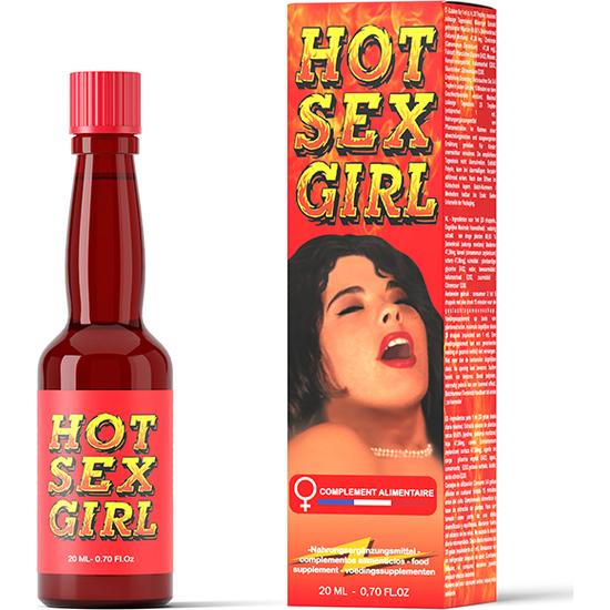 Comprar HOT SEX AFRODISIACO PARA LA MUJER RUF Comprar afrodisiacos eróticos diluibles en agua, café, bebidas, comidas, alimentos, con sabores, insípidos, tanto para hombre como para mujer. Comprar afrodisiacos femeninos y masculinos para aumentar la líbido y el deseo sexual. Gotas del amor, con extracto de guaraná, estimulantes sexuales, intensificadores del orgasmo, con sabores: chocolate, caramelo, cola, frutos exóticos, banana, kiwi, manzana fresca, arandanos, piña, fresa...