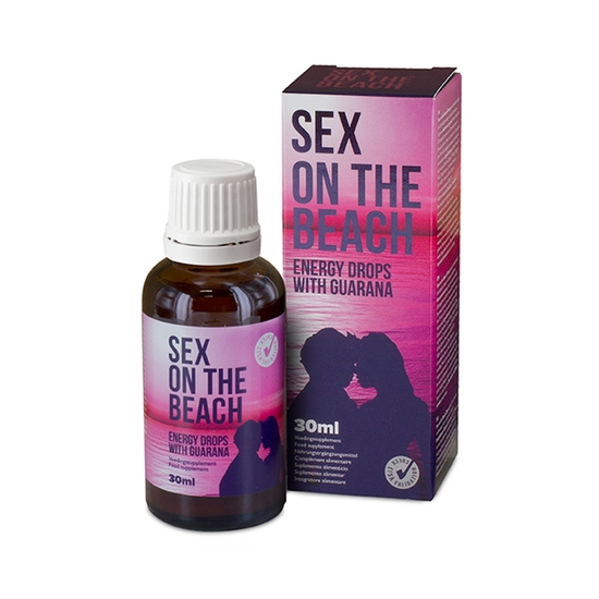 Comprar GOTAS ESTIMULANTES CON GUARANA COBECO PHARMA Comprar afrodisiacos eróticos diluibles en agua, café, bebidas, comidas, alimentos, con sabores, insípidos, tanto para hombre como para mujer. Comprar afrodisiacos femeninos y masculinos para aumentar la líbido y el deseo sexual. Gotas del amor, con extracto de guaraná, estimulantes sexuales, intensificadores del orgasmo, con sabores: chocolate, caramelo, cola, frutos exóticos, banana, kiwi, manzana fresca, arandanos, piña, fresa...