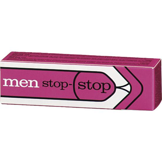 Comprar MEN STOP STOP INVERMA
