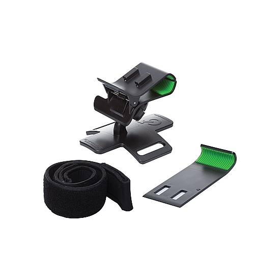 Comprar FLESHLIGHT PHONESTRAP SOPORTE MOVIL Y TABLET