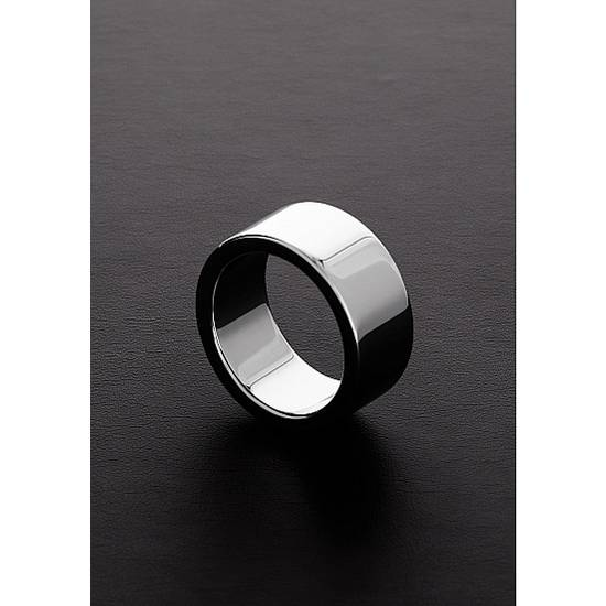 Comprar HEAVY GAUGE C-RING (20X40MM)