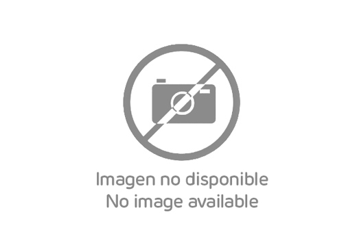 Comprar CARAMEL NUIT - SET DE MINI VESTIDO CON TANGA +  LIGUEROS CARAMEL NUIT